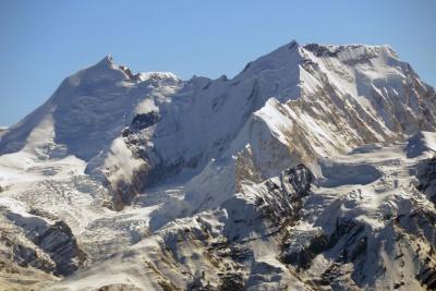 Himlung Himal